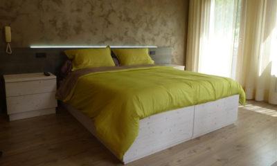 Marmarole Junior Suite - Hotel al Sole