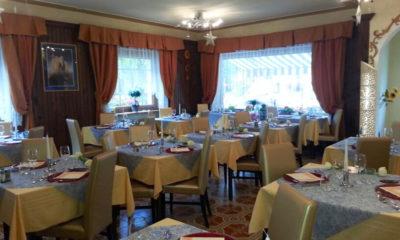 Cucina tradizionale, gusto ed emozioni - Hotel al Sole