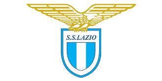 S.S. Lazio ad Auronzo di Cadore!